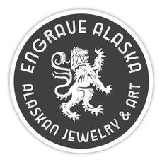 _0003_engrave-alaska-logo.jpg