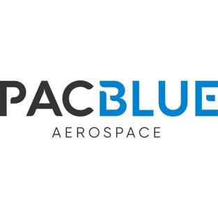 2_0007_PACBLUE-logo-dkgray-&-blue.jpg