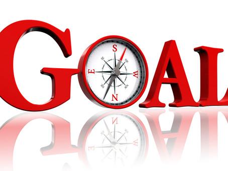 Goal Setting:  Motivating an Agile Team