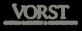 Vorst Logo_warm gray.png