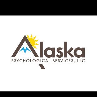 akpsych-logo-design.png