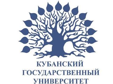 Объединение приняло участие в защите выпускных квалификационных работ КГУ