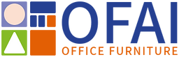 ofai-updated-logo-small_360x.png