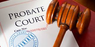How to Find a Very Good and Reliable Probate Lawyer in Fort Worth