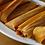 Thumbnail: A Dozen Tamales — Mix & Match