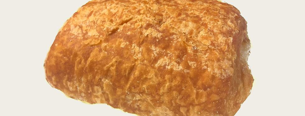 Croissant De Crema