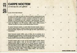 Carpe Noctem B.jpg