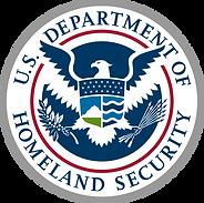 DHS-logo.png