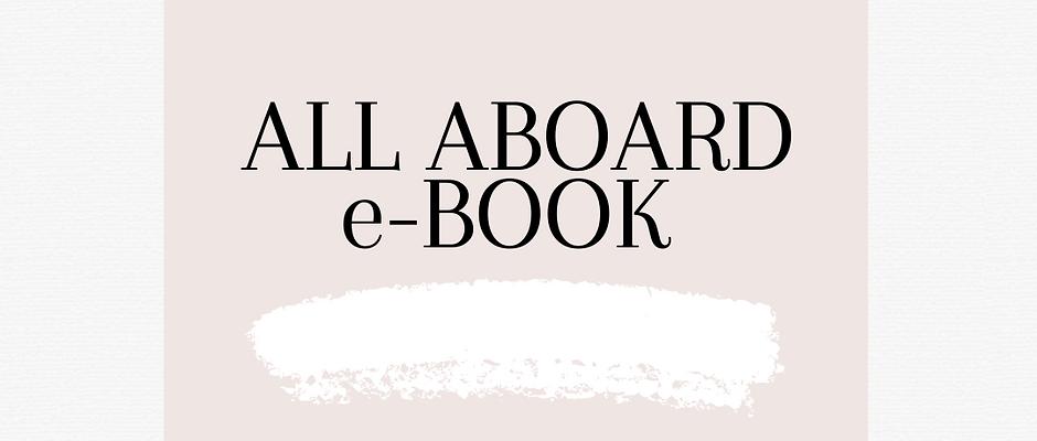 All Aboard eBook