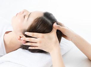 Lovepik_com-501198439-female-head-massag