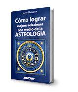 Libro para mejorar Relaciones usando Astrología