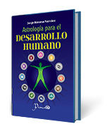 Libro Astrología para el Desarrollo Humano