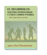 Libro de Desarrollo Humano