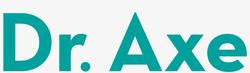 495-4955983_dr-axe-dr-axe-logo-png