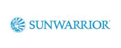 Sunwarrior Logo - 320 x 130 (1)
