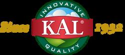 kal-logo_3x_b6467cf6-738d-43dd-b786-99f5