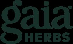 Gaia-Herbs-Logo_250x_2x_70d5128f-504f-4b