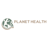 Planet Health Logo w Tagline_2.png