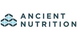 logo-ancient-nutrition
