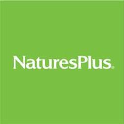NP-Site_Logo_200x