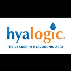 Hyalogic-Logo