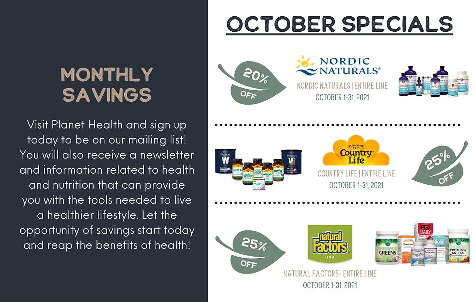 Monthly Specials_Oct 2021.png