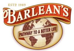 AHA-Barleans-1_edited