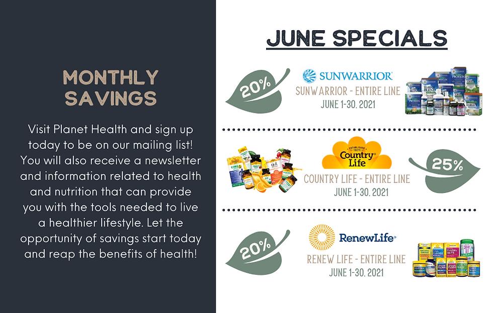 June 2021 Specials.png