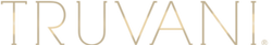 Logo_Gold_280x