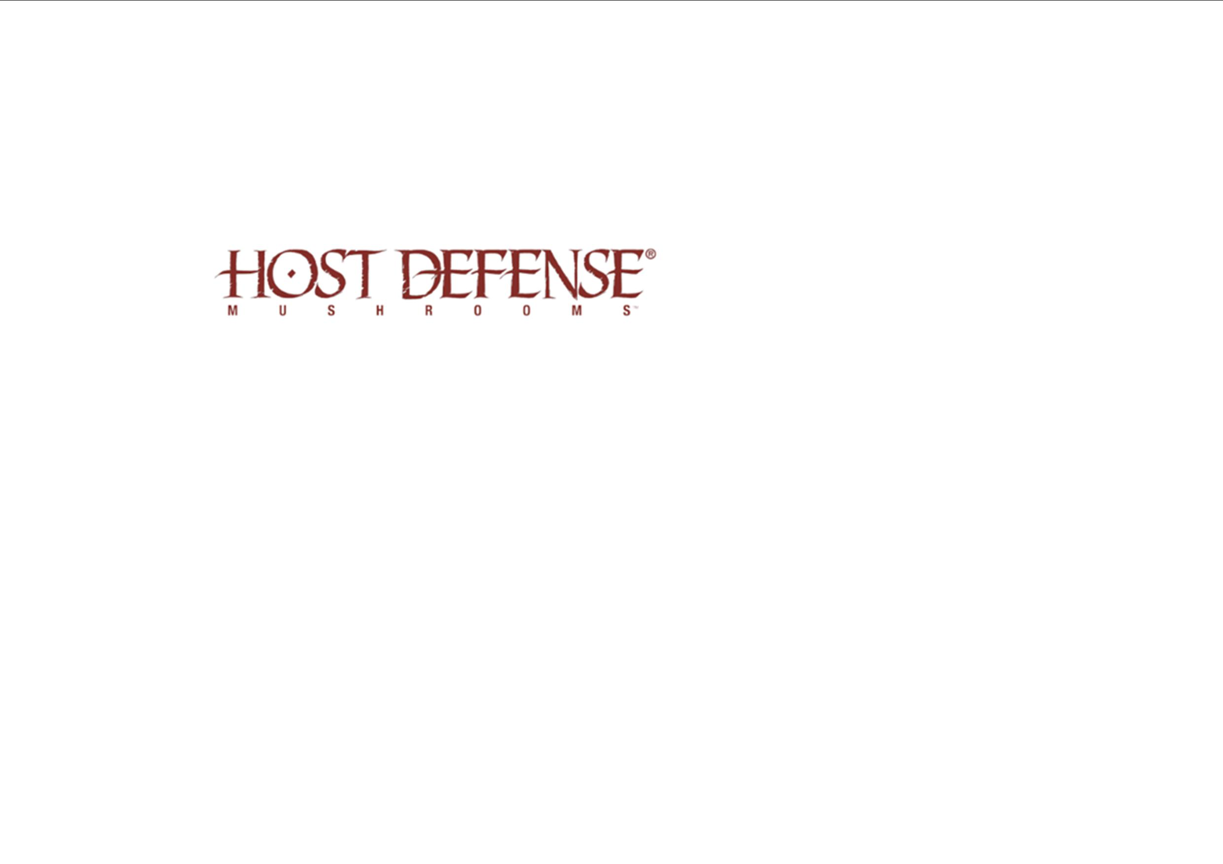 Host Defense.jpg