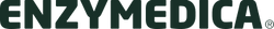 logo-enzy_2x_47db713d-4754-420d-9d40-b99