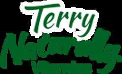 terry naturals