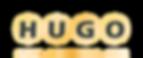 HUGO-Logo_ohne_HG.png