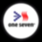 os_logo_circle_RGB_2.png