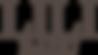 Feinste Lederaccessoires und Taschen von Lili Radu in den Stores von Gisel Steinfurth in Weissensberg und Bad Waldsee. Besuchen Sie Cashmere Träume und Fashion House am Bodensee