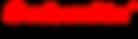 Schmitz-Logo_NEW_RGB.png