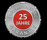Aufbau_Garantie_DE_NEU.png