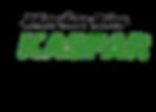 Kaspar-Logo.png