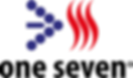 Logo_ONE_SEVEN_schwarz.png