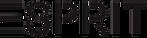 Logo Esprit.png