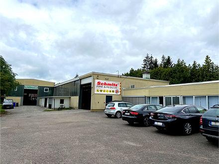 IMG_9986_Gebäude-Buchen.jpg