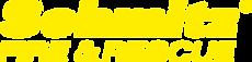 Schmitz-Logo_YELLOW_CMKY.png