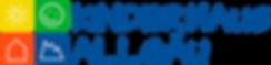 Logo_Fenster.png