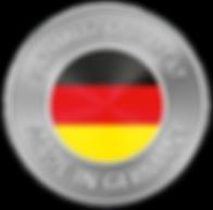 Qualitaet_Siegel_SCHMITZ_cmyk_edited.png