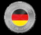 Qualitaet_Siegel_SCHMITZ_cmyk.png