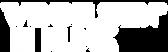 Logo-Wendelstein-Klinik-neu-_weiß.png