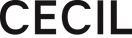 Logo Cecil.png