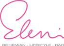 Eleni_Logo_weiß.png
