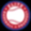Elite Baseball Prospect Logo