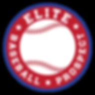 EBP-Logo.png